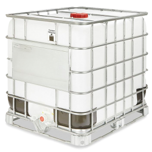 Home - IBC Tote Accessories | Triple B Supply, Inc